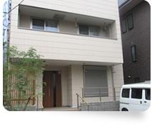 飯塚荘・ステイホームいいづか